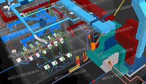 Commercial Building Wiring Diagrams