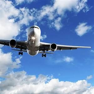 Billet D Avion Tunisie : billet avion tunisie billet d 39 avion pas cher pour la tunisie ~ Medecine-chirurgie-esthetiques.com Avis de Voitures