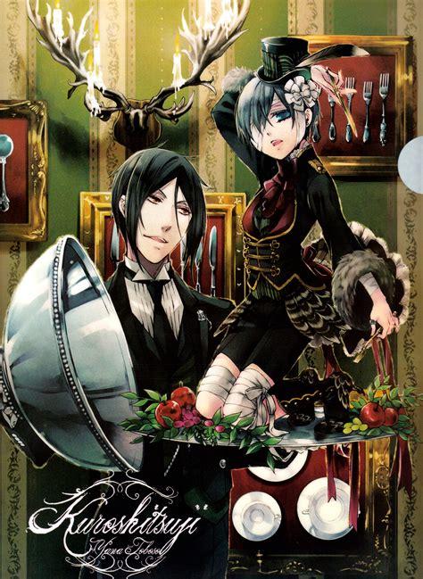 manga color scan zerochan anime image board