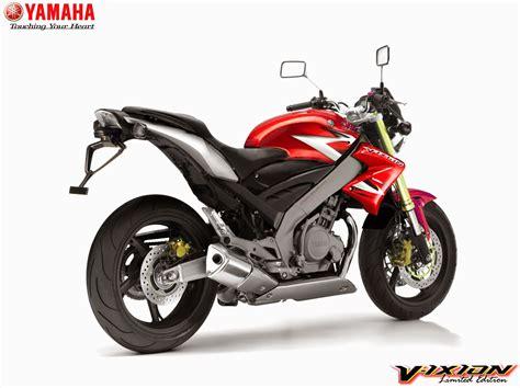 Yamaha Mio S Backgrounds by Yamaha Mio Fino Modifikasi Thailand Thecitycyclist