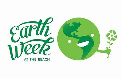 Earth Week Eco Fair Csulb Beach State