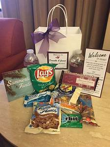 wedding gift basket ideas for guests wwwpixsharkcom With ideas for hotel gift bags for wedding guests