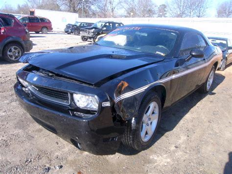 benefit to buying repairable salvage cars trucks and motorcycles