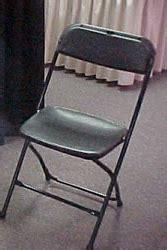 sams club wooden folding chairs black sams folding metal chair time rental