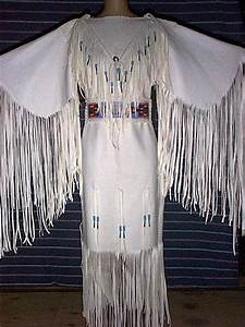 native american wedding dresses native american stuff With native american wedding dresses for sale