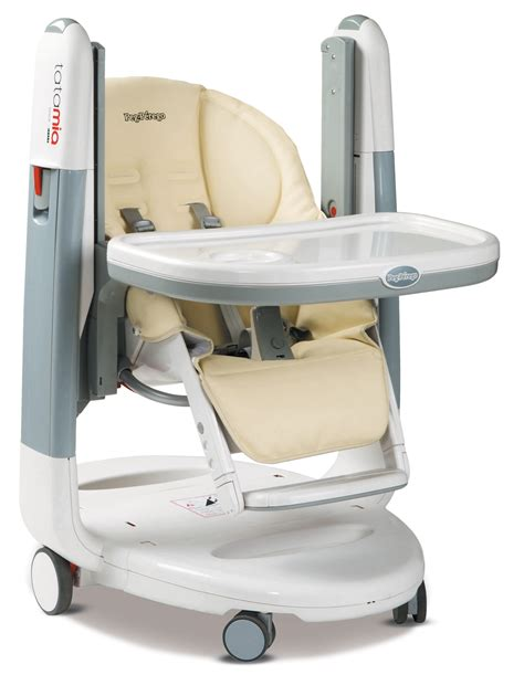 tatamia at home peg perego