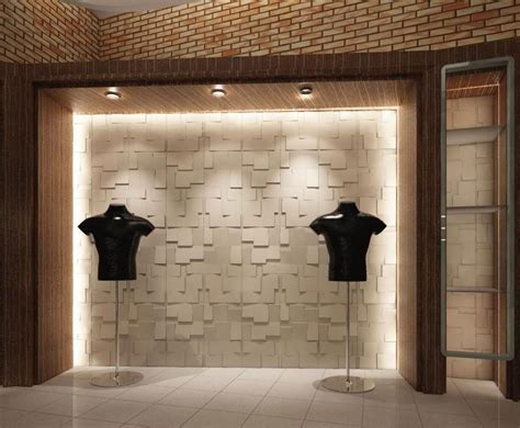 3d Wandpaneele Rubik Wandverkleidung Deckenpaneele Deckenverkleidung Kei Tapeten…