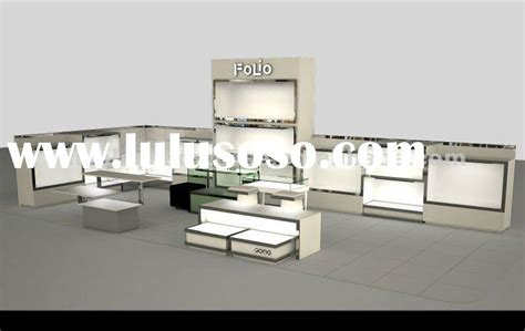 Jcpenney Associate Kiosk Employees Stainless Steel Faucets Kitchen Country Wallpaper Designs For Cooking Supplies German Appliances French Store Ikea Trolley Chaos