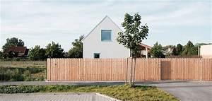 Změna objektu k bydlení na rodinný dům