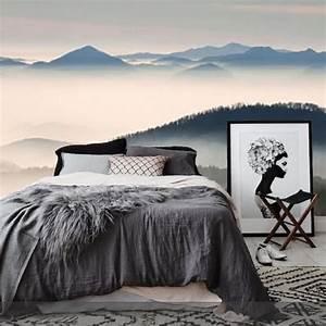 Tapete Auf Rechnung : die besten 25 fototapete schlafzimmer ideen auf pinterest tapete f r schlafzimmerw nde ~ Themetempest.com Abrechnung