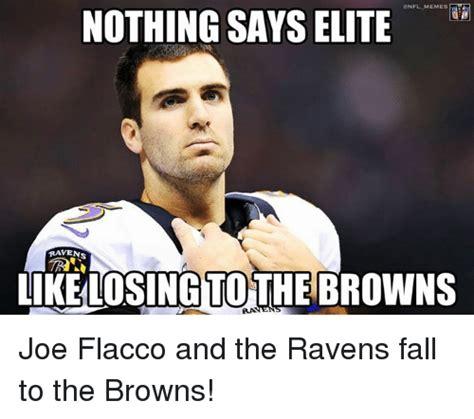 Joe Flacco Memes - 25 best memes about joe joe memes