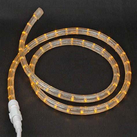led light design wonderful led rope light kit commercial