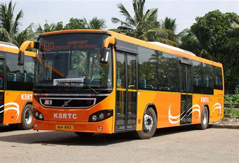 Ksrtc has initiated development of transport infrastructure at mysore under further, ksrtc has proposed to construct modern satellite bus stations at all major directions of. KSRTC Kerala - Kerala State Road Transport Corporation