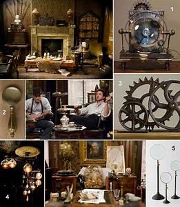 25 Best Ideas About Sherlock Decor On Pinterest