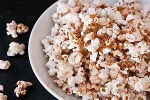 Popcorn Mit Honig : popcorn aus buchweizen die grundregeln des kochens und rezepte ~ Orissabook.com Haus und Dekorationen
