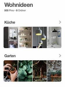 Pinterest Ohne Anmeldung Garten : pinterest ohne anmeldung pinterest kannst du derzeit nicht ohne anmeldung nutzen mit einem ~ Watch28wear.com Haus und Dekorationen