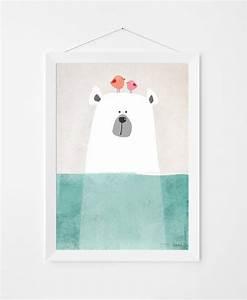 les 25 meilleures idees de la categorie taille 16 sur With affiche chambre bébé avec livraison orchidée Á domicile