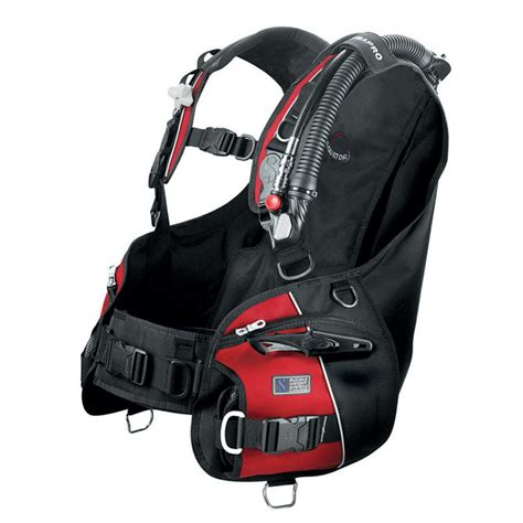 bcd dive scubapro equator bcd from diving direct