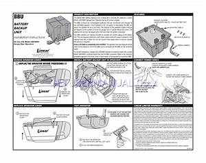 Everstart Battery Charger Wiring Diagram
