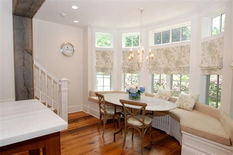Window Treatment Companies by Formal Window Treatments With