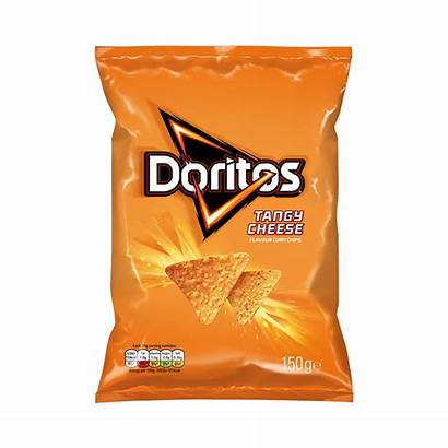 Doritos Cheese Tangy 180g Pack Delivery Costco