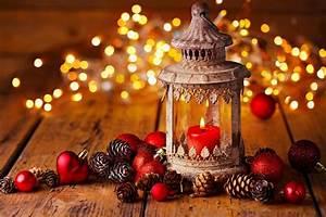 Weihnachtsdeko Für Draussen : individuelle weihnachtsdeko f r die fensterbank selbermachen ist trend ~ Orissabook.com Haus und Dekorationen