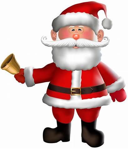 Santa Claus Transparent Clip Clipart Cartoon Father