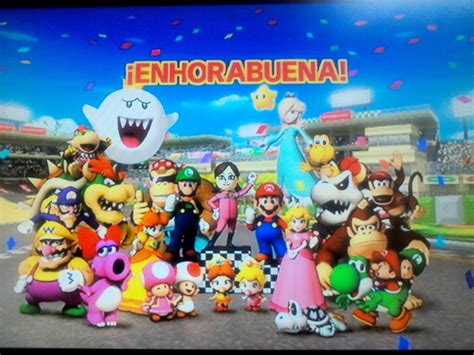 Domi Me As Mii With Everyone By Princesspuccadominyo On