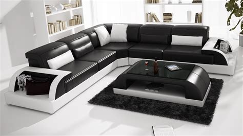 Sofas Ebay by Modern Large Leather Sofa Corner Suite New Rrp 163 5999 Black