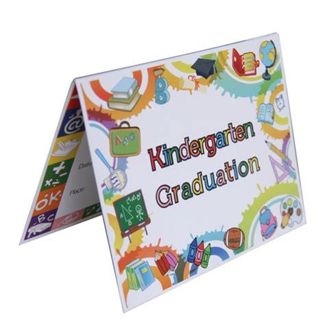 Image result for Kindergarten Promotion