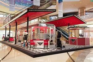 Pop Up Store : brands turn to pop ups amid volatile hong kong retail ~ A.2002-acura-tl-radio.info Haus und Dekorationen