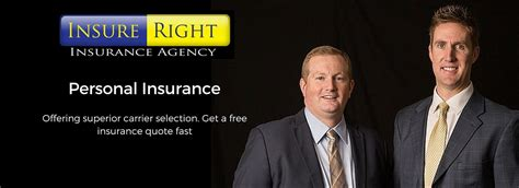 utah auto home  business insurance insure