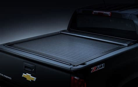 Pace Edwards Bed Cover by Pace Edwards Switchblade Tonneau Cover Ford F 150 2015