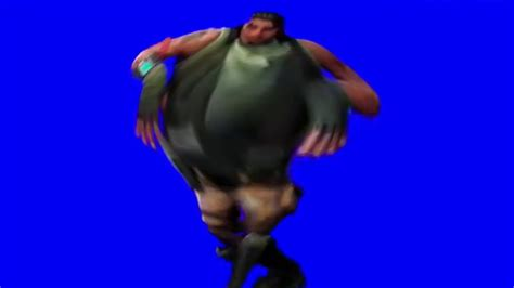 fortnite default dance bass boosted youtube
