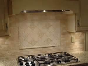 cheap diy kitchen backsplash tile backsplash stove pictures home design ideas