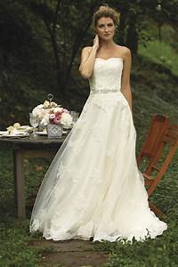 augusta jones juno size 5 wedding dress oncewedcom With augusta jones wedding dresses