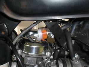 Filtre à Essence : montage filtre essence ~ Medecine-chirurgie-esthetiques.com Avis de Voitures