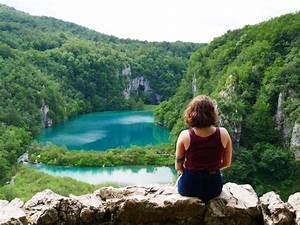Croatie  Tout Savoir Pour Visiter Les Lacs De Plitvice