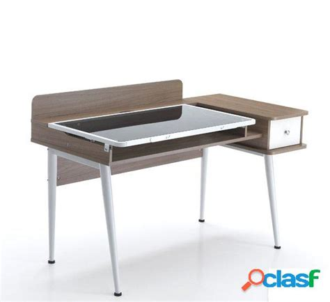 computer da scrivania scrivania computer offertes gennaio clasf
