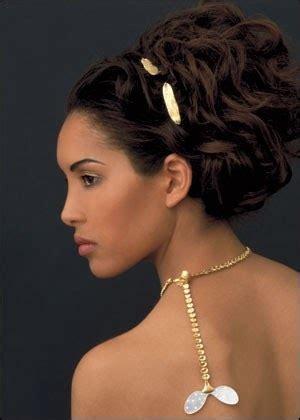 african american wedding hairstyles hairdos loose updo