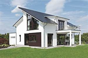 Weber Haus Preise : bungalow aufstocken bungalow wachstum nach oben ausbau hausideen so wollen wir bauen das haus ~ Eleganceandgraceweddings.com Haus und Dekorationen
