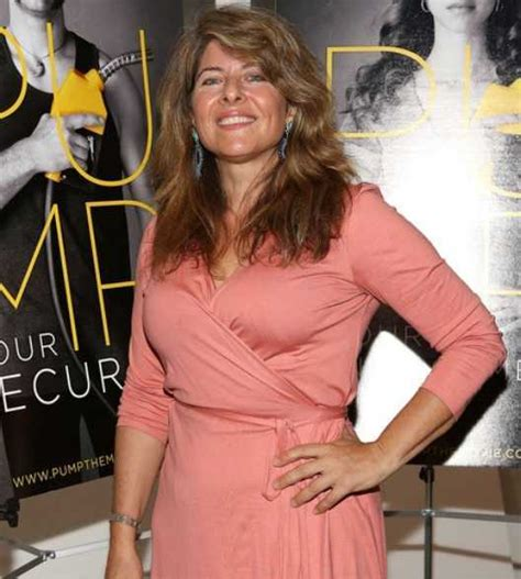 Wolf, popularly known as naomi wolf is an american liberal progressive feminist author and journalist. Naomi Wolf - Bio, Net Worth, Husband, Kids, Books, Outrages, Klein, Beauty Myth, NYTimes, The ...