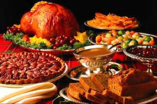 celebra thanksgiving en madrid