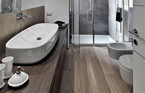 Fürs Bad by Parkett Im Badezimmer Worauf Sie Achten Sollten