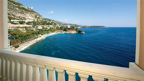 monte carlo bay hotel resort 14