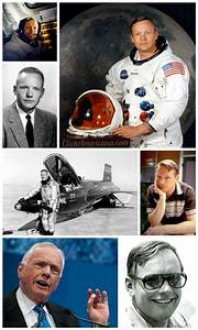 1000+ images about Neil Armstrong Apollo 11 Astronaut on ...