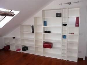 Mobili Ikea Ristrutturare, che avventura