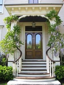 20, front, door, ideas, , u2013, contemporary, house, entrance, design
