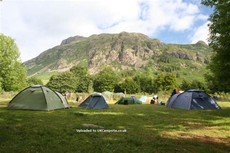 canap sits great langdale csite national trust ambleside