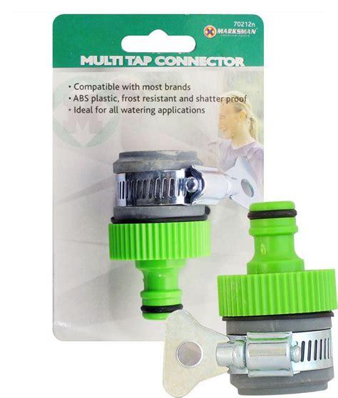 raccord tuyau robinet cuisine tuyau de raccord en caoutchouc pour robinet de jardin cuisine 224 multi usage ebay